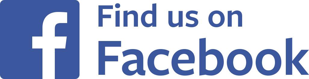 FB_FindUsOnFacebook-1024kopie