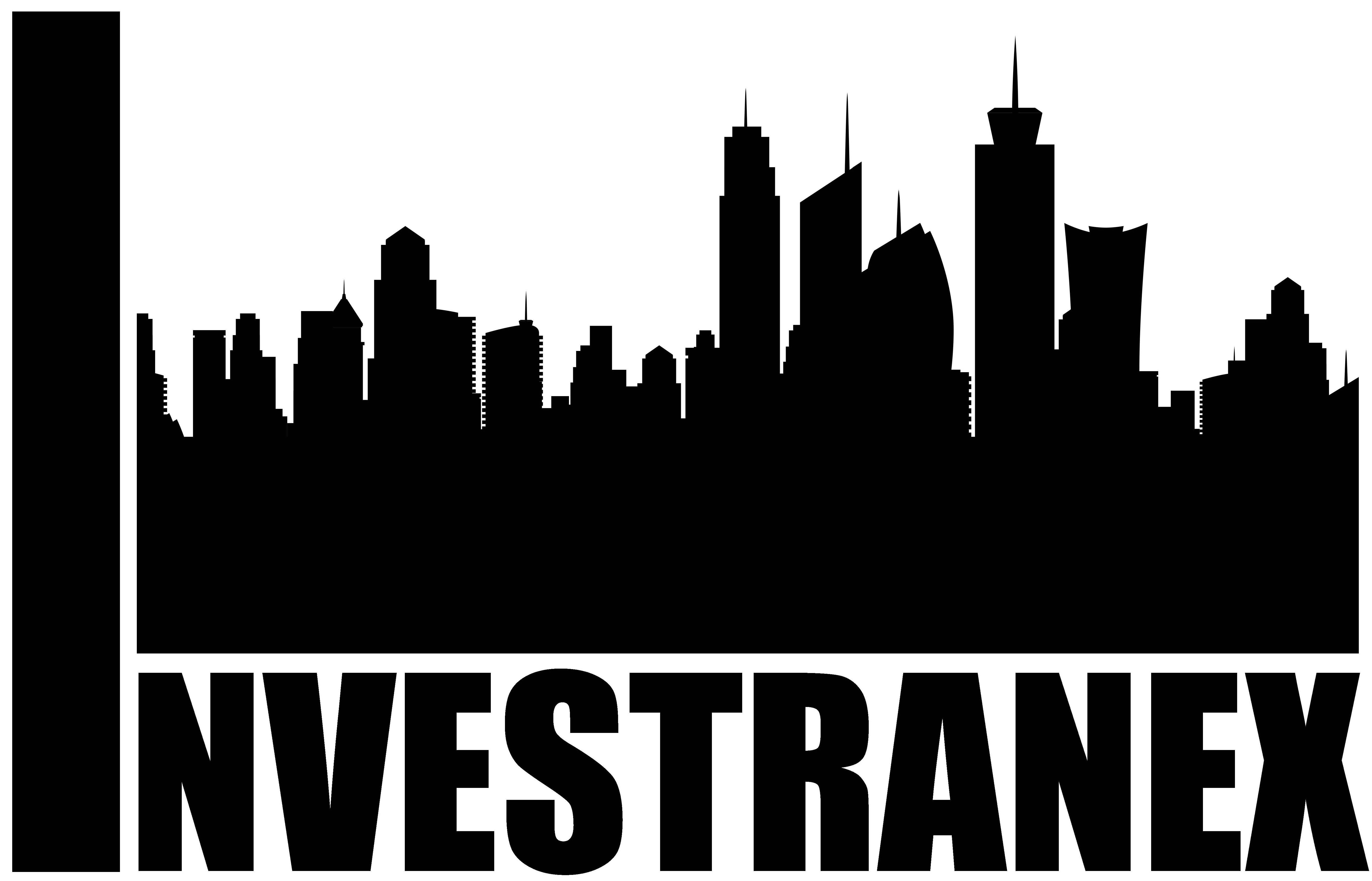 investranex logo
